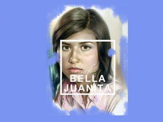 Cafe & Bistro Bella Juanita