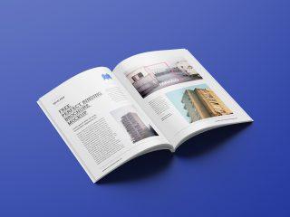 Magazine nº4