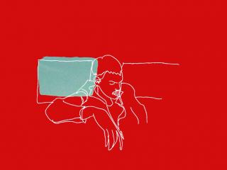 Videoclip animación